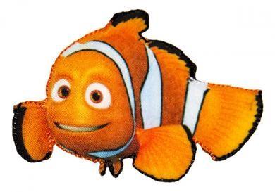 Findet Nemo links