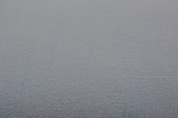 Polycotton - Dekostoff - Uni - Eisblau - 4,95 € / 1 Meter