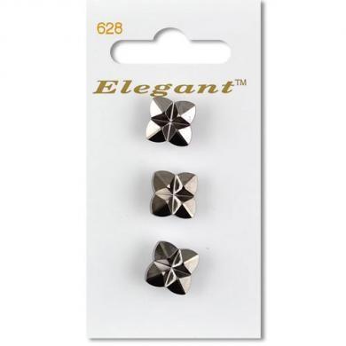 Elegant - Silber