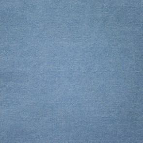 Jeans Uni - Hellblau
