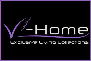 v-home-logo