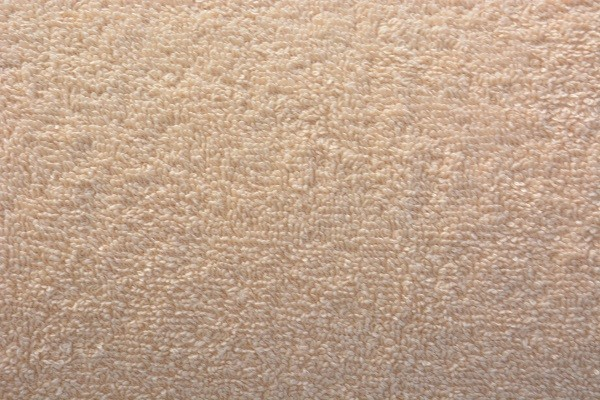 Walkfrottier - Beige - 5,95 € / 1 Meter