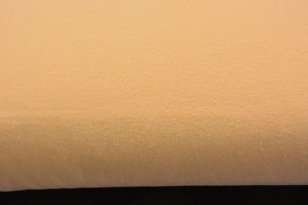Polycotton - Dekostoff - Uni - Gelb - 4,95 € / 1 Meter