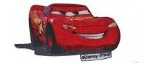 Disney Cars cool