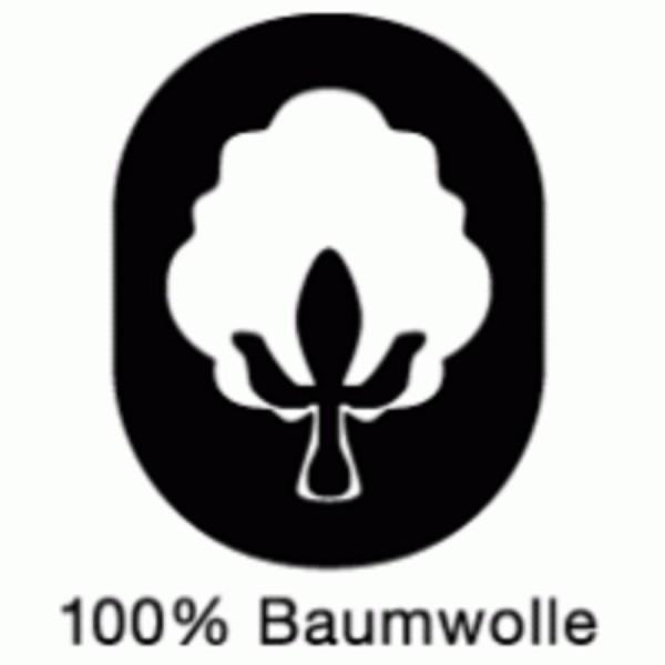 Vennex Textilland - 100% Baumwolle