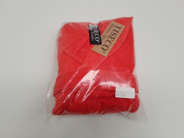 Bademantel Kapuzenmantel für Babys und Kinder 100/% Baumwolle 0-1 1-2 2-4 Jahre