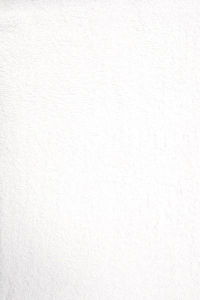 Walkfrottier - Weiß - 7,90 € / 1 Meter