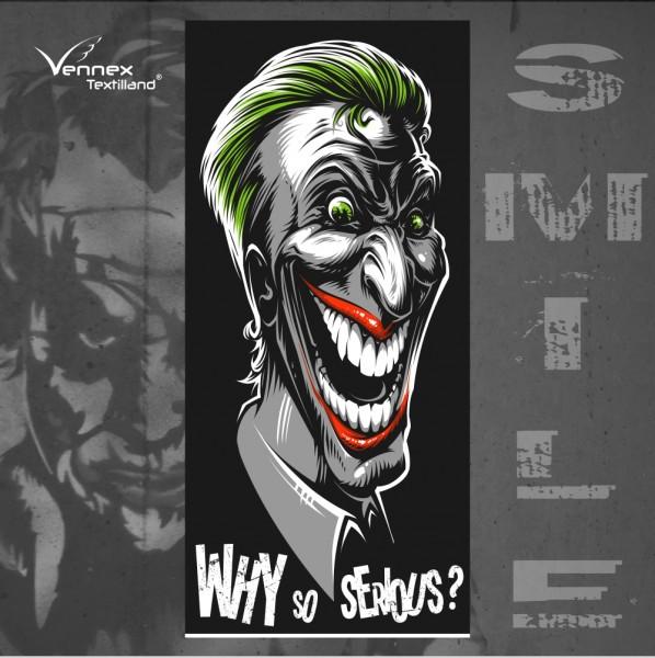 Strandtuch / Duschtuch - Joker WSS - 75 x 150 cm_01