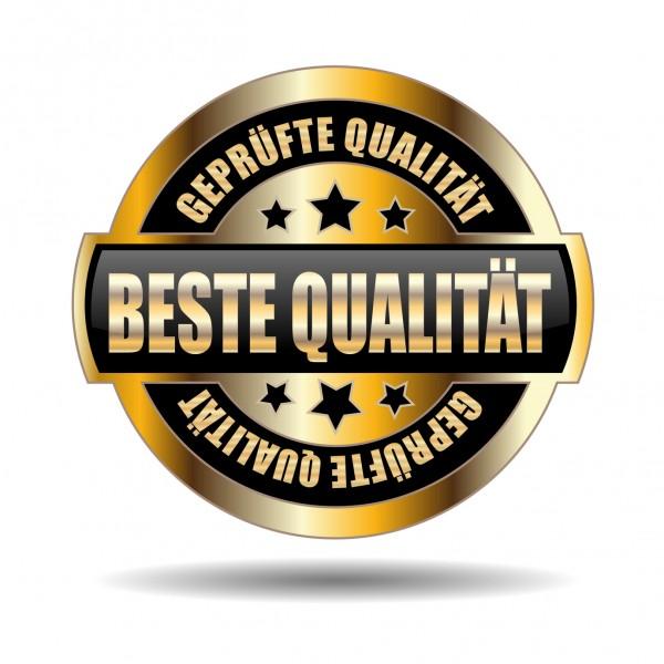 Vennex Textilland - Beste Qualität