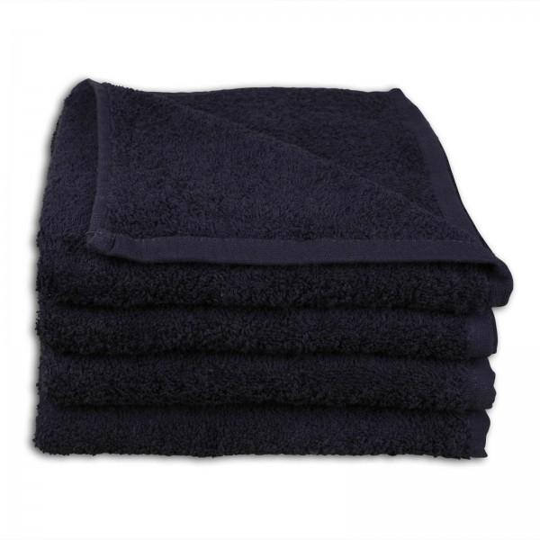 Handtuch - Marine