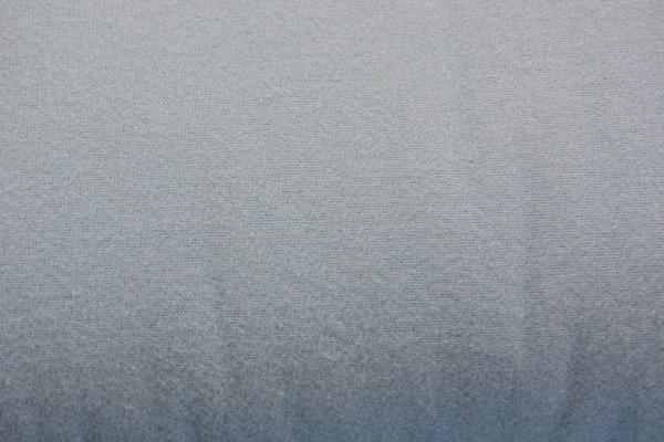 Polycotton - Dekostoff - Uni - Blau - 4,95 € / 1 Meter