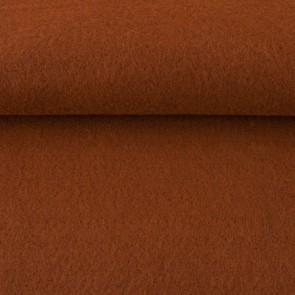 Filz - Cognac - 3 mm